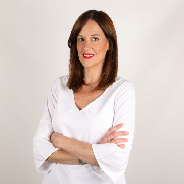 M ª del Pilar Luna Roca abogada Granada