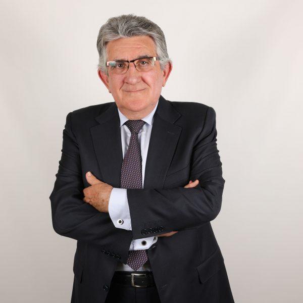 Pablo Luna Quesada abogado Granada