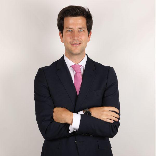 Javier Zurita Legerén abogado Granada